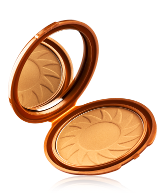 16765-photo-simple-smooth-skin-bronzing-powder-01_ouvert.png