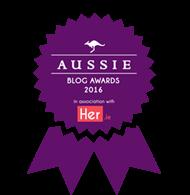 aussie-blog-awards-logo-transaparent-bg-small