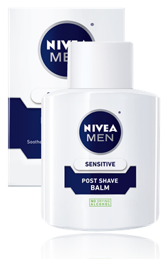 NM_sensitive_post_shave_balm_mix__1505