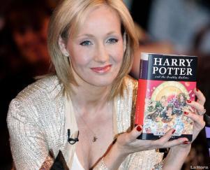 J.K.-Rowling-e-produção-principal-receberão-prêmio-da-Associação-dos-Diretores-de-Arte