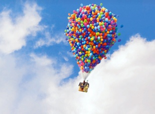 up-movie-1-jpg