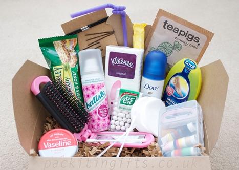 Pack-it-in-SOS-Bride-Packs-06